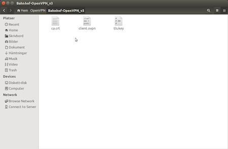 Ubuntu 06