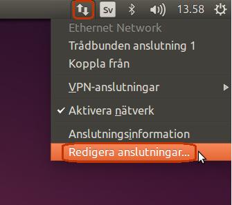 Ubuntu 07