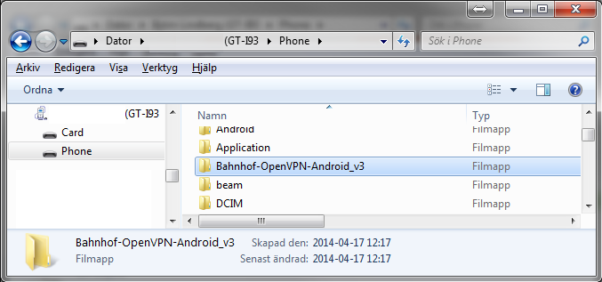 openvpn_android_03