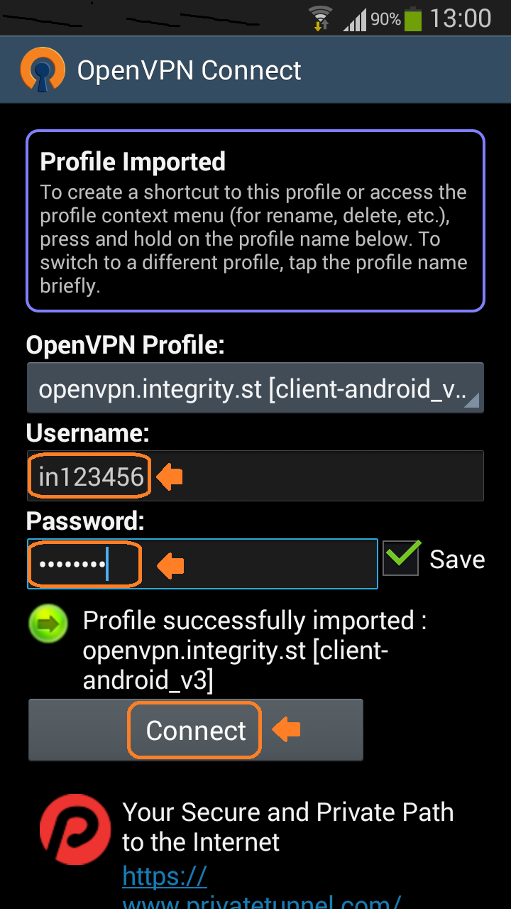 openvpn_android_08